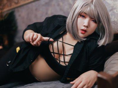Mystery_Girl_