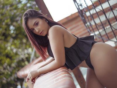 Valeriee_Rivera