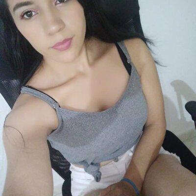 Estefania_perez