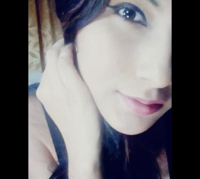 Genesis_latina
