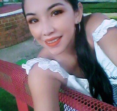Camila_sex54