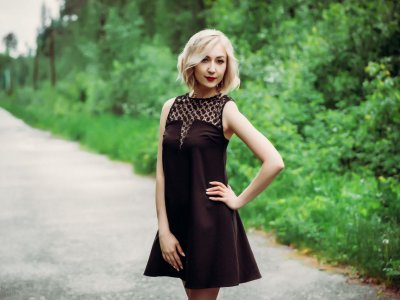 Beautiful_Molly