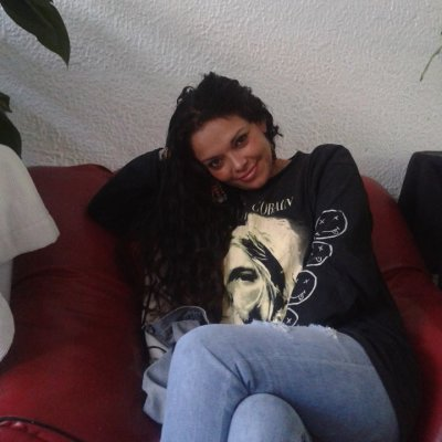 Karina0622