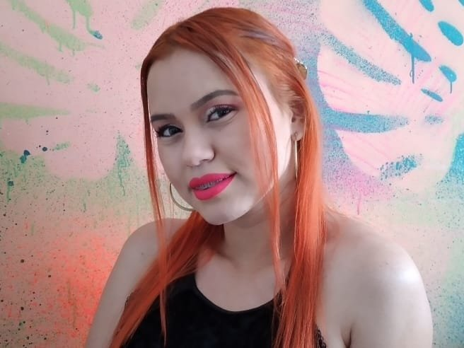 Jeniffer_Rossi at StripChat
