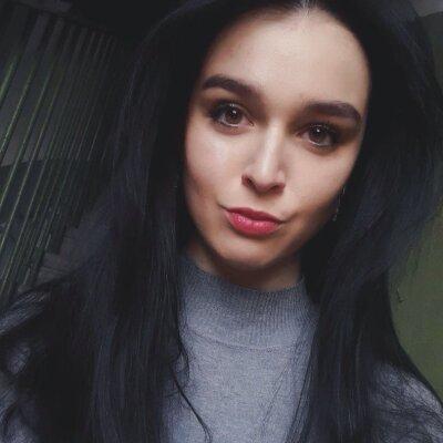 Tracy_alison