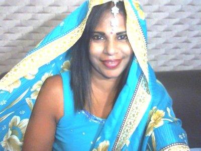 Indianpriya5