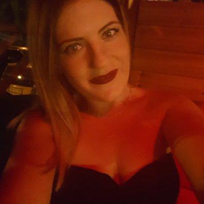 Sexybigass1