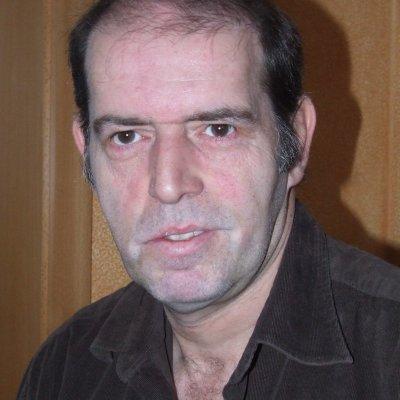 HaraldGermany