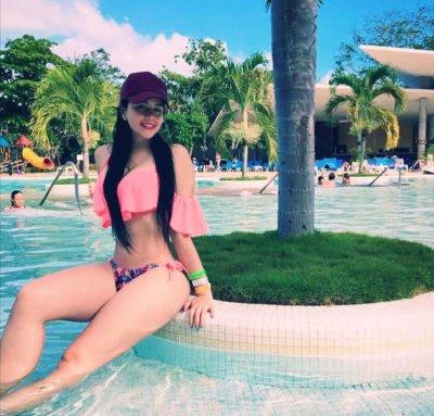 Mariiana_lopez