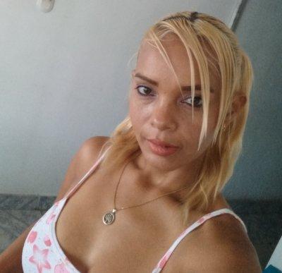 Andrea_hot_01