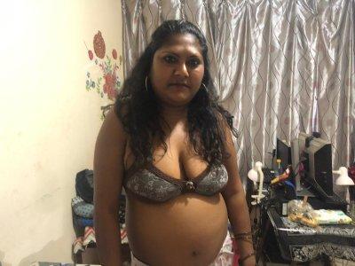 IndianDiva69