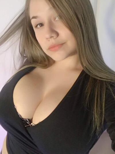 Sabrinaspellm_