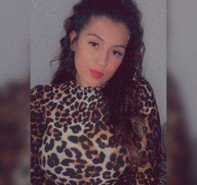 Violetta_1119