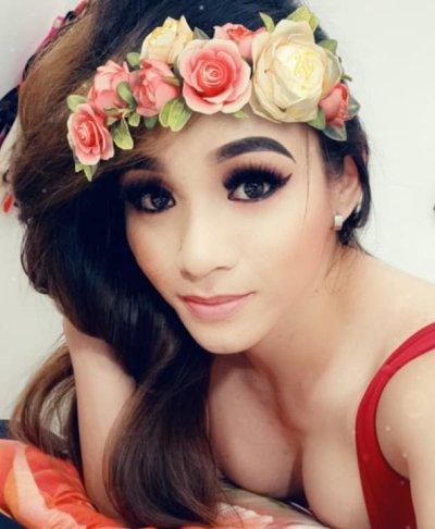 MariaAngelaBella
