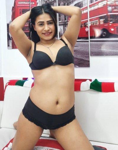RosannVera