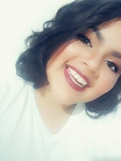Raquel_jelani