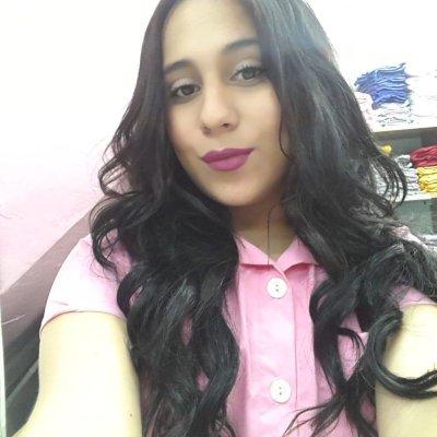 Carol_latin17
