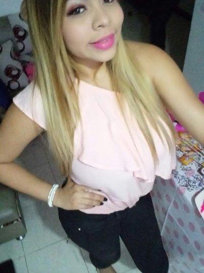 Valentinamoon