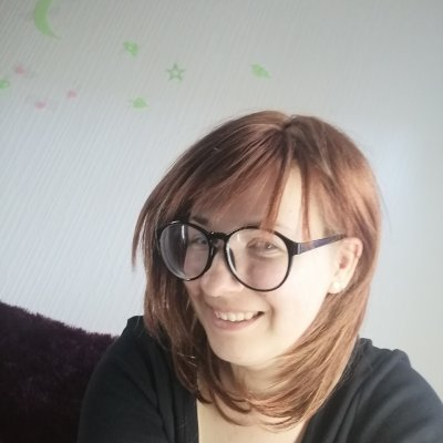 Lisa_Queen2019