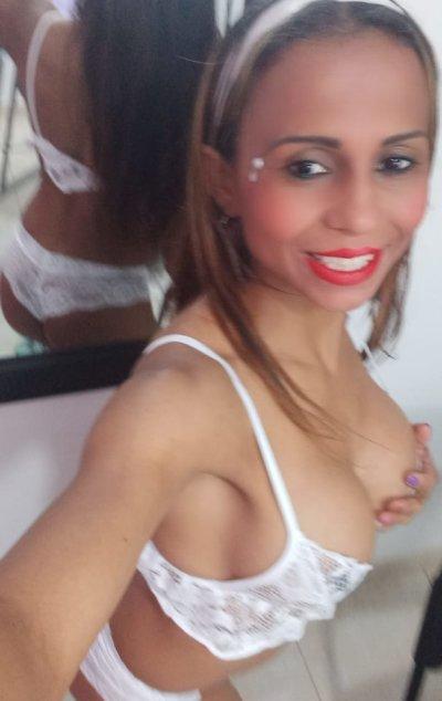 Samantha__smile__