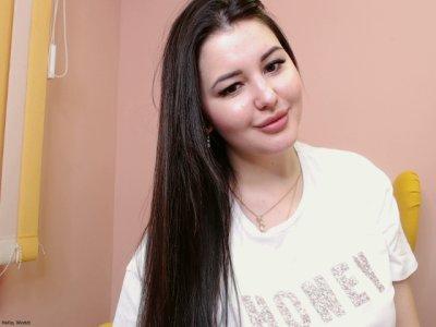 AdrianaSXY