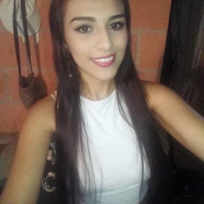 Daniela_camelo