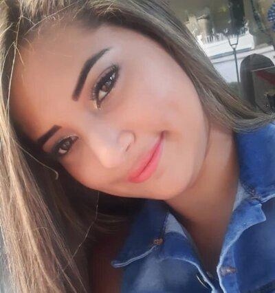 Karol_latina7