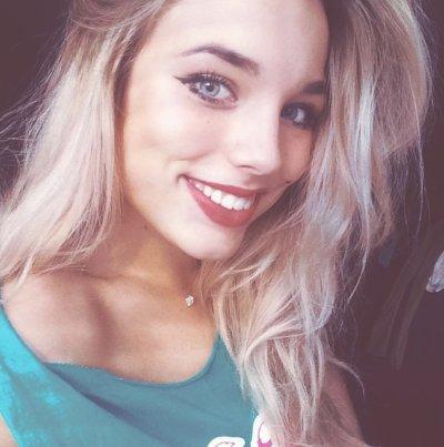 Sara_Browney