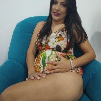 Queen_mia14