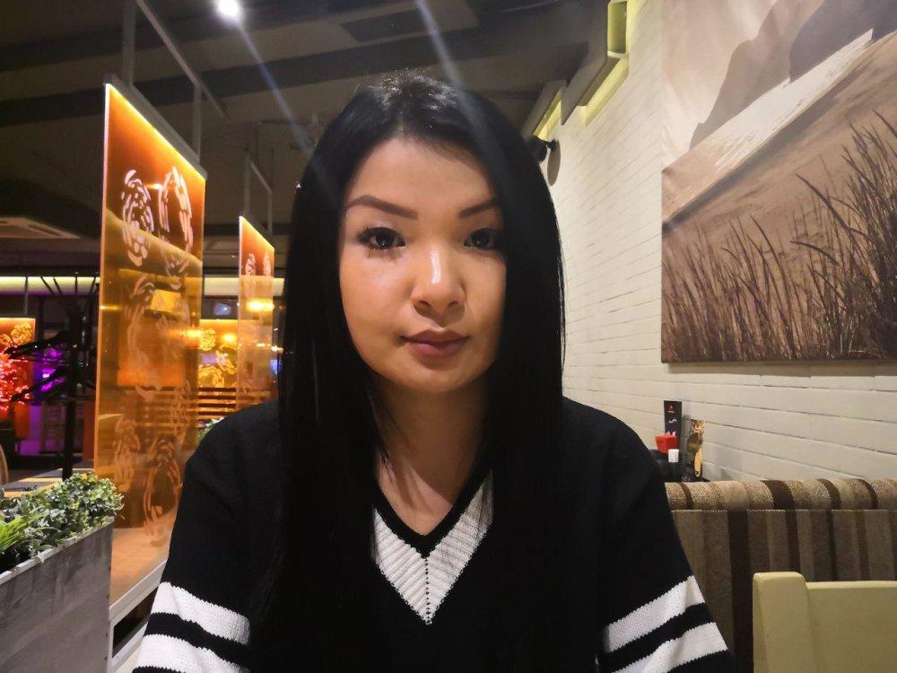 PrincessAssi at StripChat