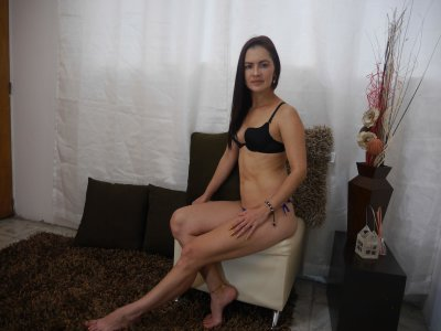 Stephannie_ Live