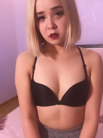 Pak_jisan