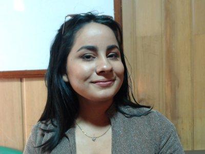 Cami13  Live