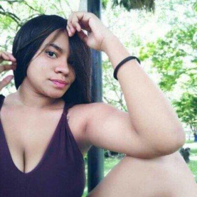 Amazonic_boobs