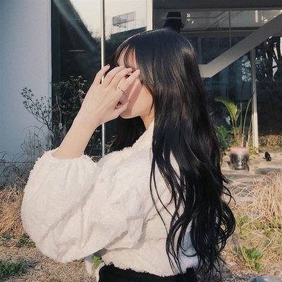 Sachi_Hana