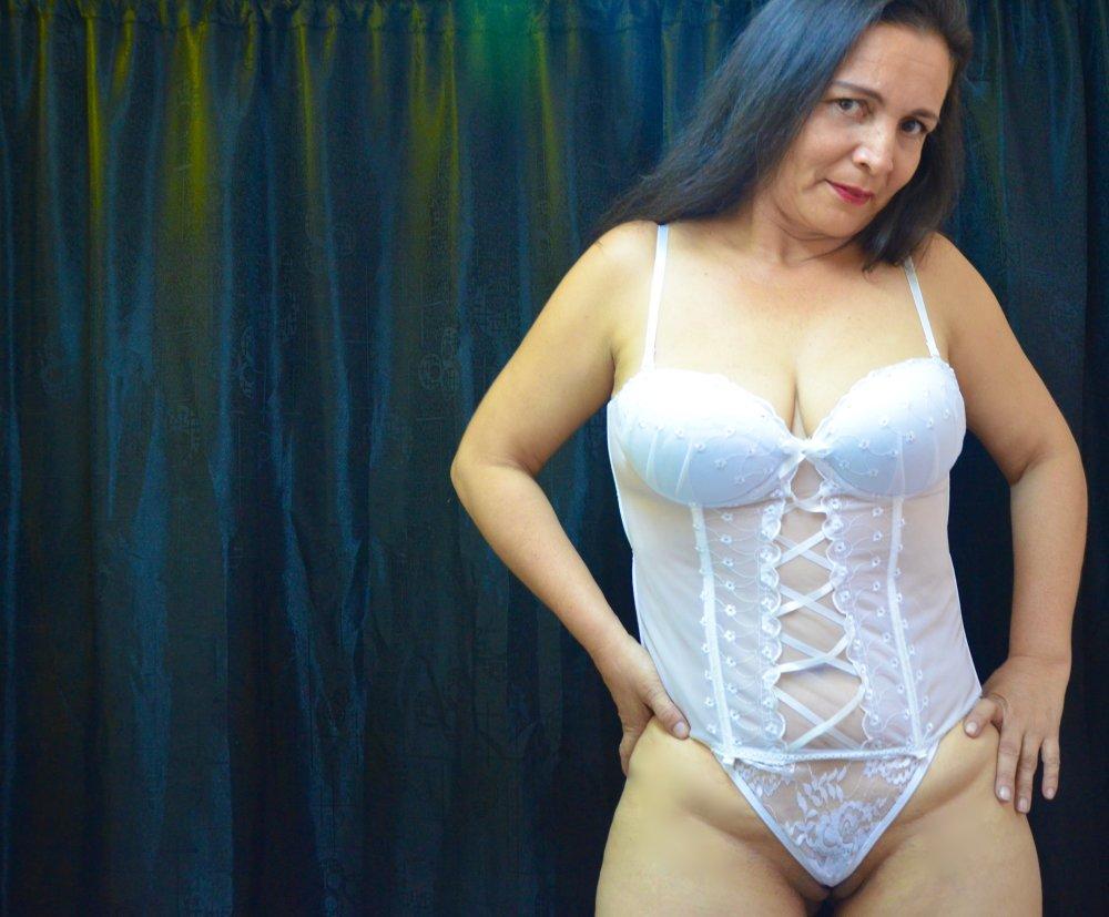 ANDREA_SEXXY at StripChat
