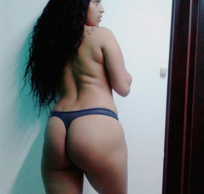 Naty_nathasha