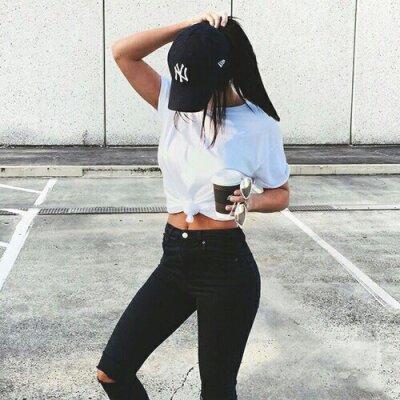 Isabellagrey18