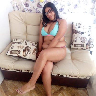 Nataliabellaciao
