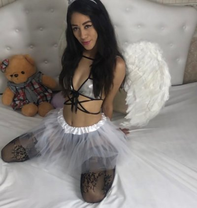 Alexandraliuu