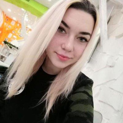 LexxyVeih