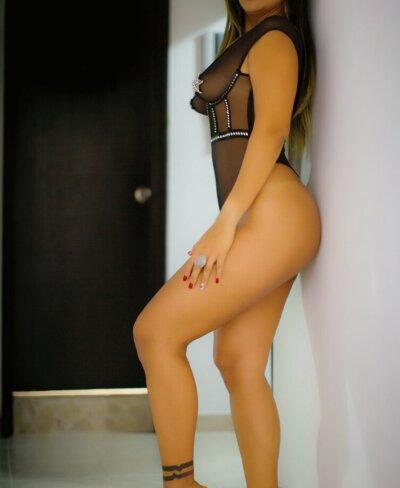 Isabellaobregon2