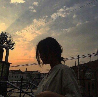 Selina_lin