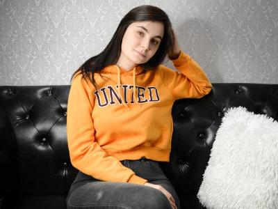 JessicaBaker