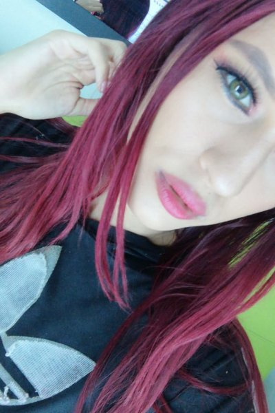 Ariel_lux1