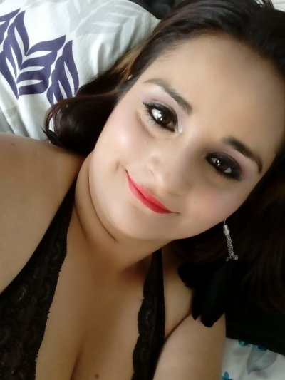 Katia_pretty