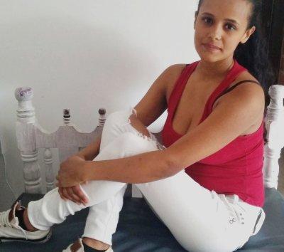 KarlaMar
