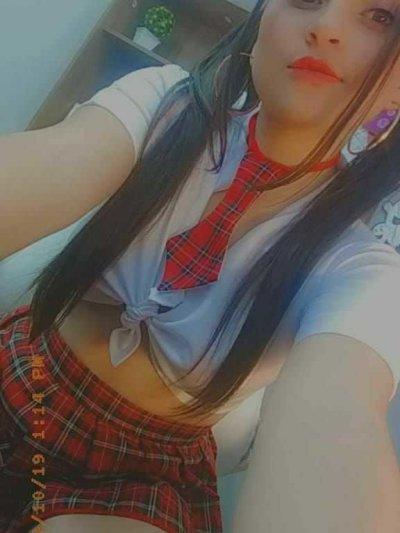 Hanna_johnson0