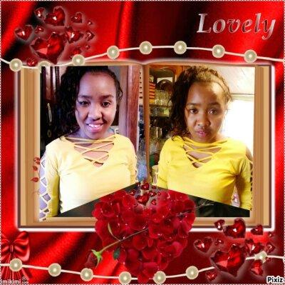 Luciole_sexy3