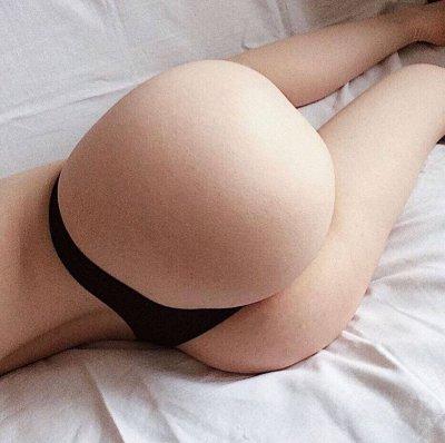 Sexyykittii